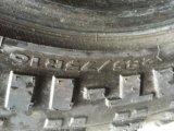Колеса. Фото 3.