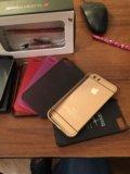 Iphone 5 32gb black. Фото 4.