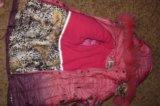 Куртка (4-6 лет). Фото 2.