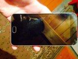 Meizu m2, 16gb. Фото 1.