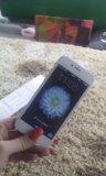 Продам копию iphone 6s. Фото 1.