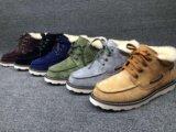 Ботинки ugg новые. Фото 2.