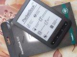 Электронная книга pocketbook 626. Фото 1.