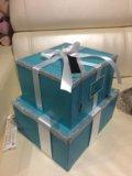 Коробка для денег. Фото 2.