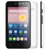 Alcatel pixi4 android 6. Фото 1.