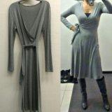 Платье, 42-44-46. Фото 1.