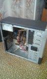 Компьютер. Фото 2.