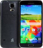 Samsung s5. Фото 1.
