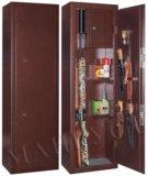 Оружейный сейф мангуст. Фото 1.