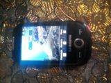 Телефон самсунг. Фото 1.