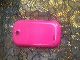 Телефон самсунг. Фото 2.