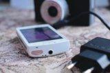 Sony ericsson experia mini white. Фото 3.