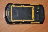 Противоударный водонепроницаемый runbo x 5. Фото 2.