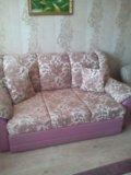 Мягкая мебель. Фото 3.