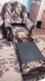 Кресла. Фото 4.
