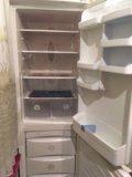 Холодильник lg gr sn 389 sqf. Фото 2.