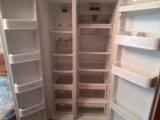 Холодильник lg gw-b207qeqa.. Фото 3.
