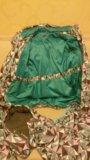 Куртка для беременных. Фото 2.