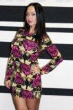 Платье asos. Фото 1.