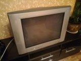 Элт телевизор philips. Фото 1.