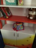 Мебель детская. Фото 2.