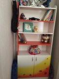 Мебель детская. Фото 3.