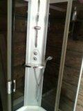 Разводка водоснаб .канализ. Фото 3.