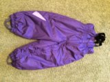 Куртка и комбинезон reima 92+6. Фото 3.