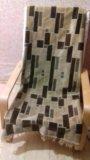 Кресло. Фото 1.