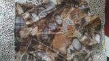 Блуза размер 46. Фото 1.