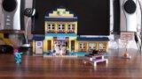 Lego. Фото 2.