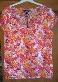 Блузка новая. Фото 1.