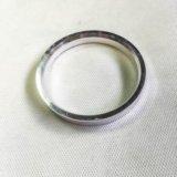 Металлические центровочные кольца для дисков. Фото 2.