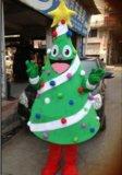 Прокат ростовых кукол. Фото 3.