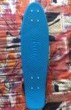 Penny board 27. Фото 2.
