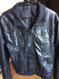 Куртка мужская colin's. Фото 2.