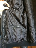 Куртка мужская colin's. Фото 3.