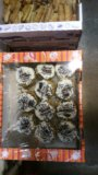 Торт капучино , торт мини. Фото 1.