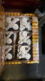Торт капучино , торт мини. Фото 2.