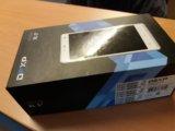 Смартфон dexp xl5. Фото 2.