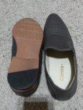 Продам туфли новые. Фото 1.