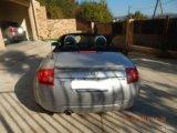 Audi tt. Фото 2.