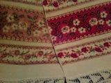 Вышивка крестом ручной работы под заказ. Фото 4.