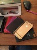 Iphone 5 на 32гб. Фото 4.