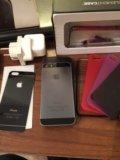 Iphone 5 на 32гб. Фото 2.
