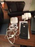 Iphone 5 на 32гб. Фото 3.