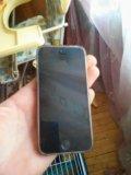 Iphone 5s...16 gb. Фото 2.