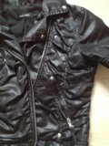 Укороченная курточка. Фото 2.