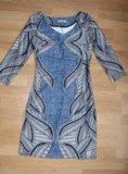 Платье хs. Фото 1.