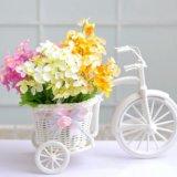 Декоративный велосипед. Фото 1.